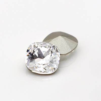 SWAROVSKI施華洛世奇尖底鑽4470(001)