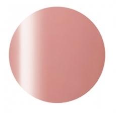 Presto 彩色凝膠-256 2.7g