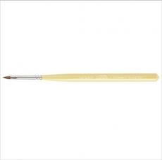 Presto 彩色凝膠筆-3D粉雕筆2