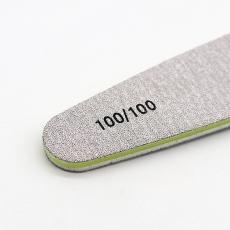 凱登磨板100/100