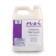 NSI Universal通用水晶溶劑32oz