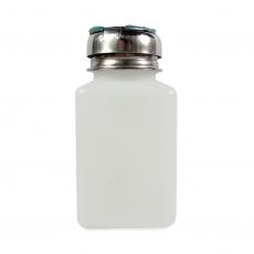 壓瓶-鐵蓋壓瓶200ml