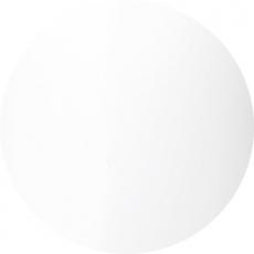 Presto 彩色甲油線膠 SCL-12 正白