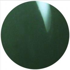 Presto Bambina 彩色甲油膠7g-OR15