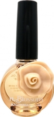 n.Blossom 堅果油營養劑14ml