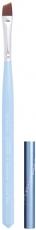 Presto 彩色凝膠筆-漸層筆