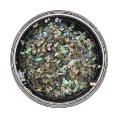 日式超薄貝殼片-粗