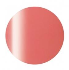 Presto 彩色凝膠-255 2.7g