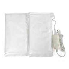 電熱手套基本型