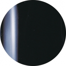 Presto 彩色甲油線膠 SCL-11 正黑