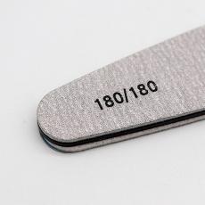 凱登磨板180/180
