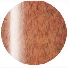 Presto 彩色甲油凝膠 SC-230