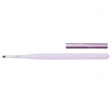 Presto 彩色凝膠筆-迷你圓筆