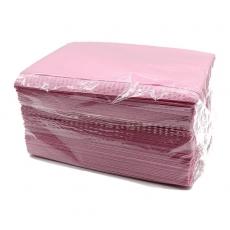 防水紙巾多色50入(不挑色)