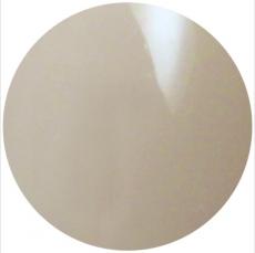 Presto Bambina 彩色甲油膠7g-OR18