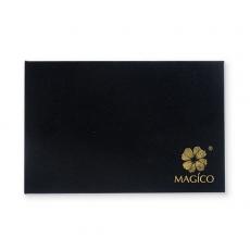貼紙收納本-MAGICO黑
