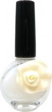 n.Blossom 堅果乳清營養劑14ml