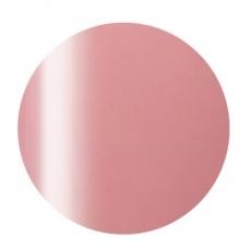 Presto 彩色凝膠-257 2.7g