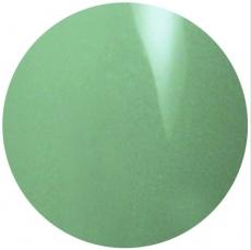 Presto Bambina 彩色甲油膠7g-OR16